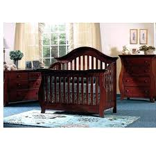 Europa Baby Palisades Convertible Crib Baby Crib Cherry Wood Convertible Crib Innovative Cherry Wood Baby