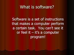 basic computer skills seminar