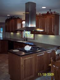 kitchen remodeling contractor in erie pa corsi remodelingcorsi