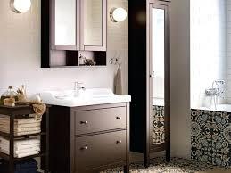 Ikea Bathroom Mirror Cabinets Ikea Bathroom Mirror Ikea Bathroom Mirrors Canada Simpletask Club
