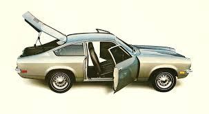 mitsubishi hatchback 1980 hatch heaven