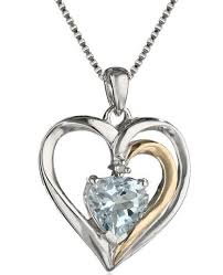 heart shaped necklace images Heart shaped necklace all collections of necklace jpg