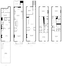 mudroom floor plans interior floor plans mud room for simple home design brilliant