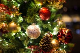 woman hurls grandma u0027s tree in christmas day melee police say