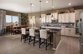 flooring emser tile flooring plus dining table with chandelier