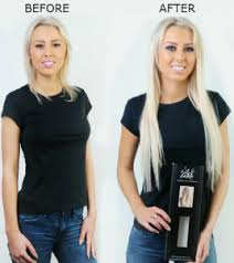 in extensions clip in hair extensions archives best hair extensions