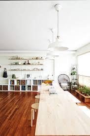house tour zen inspired five room flat in yishun home u0026 decor