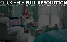 interior decoration photo room games easy on the eye decor