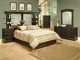 wall unit bedroom sets sale baby nursery wall unit bedroom set wall unit bedroom sets coeur d