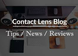 halloween contact lense top 3 selling contact lenses for halloween contact lens singapore