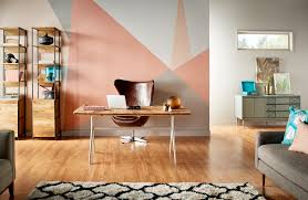 Manhattan Mist Behr by Behr Colors Latest Find This Pin And More On Behr Color Trends