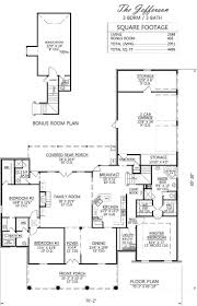 33 best house plans images on pinterest country houses acadian