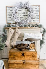 simple handmade farmhouse decor liz marie blog