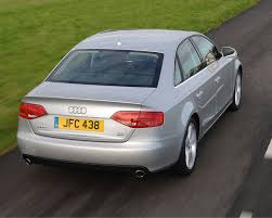 audi a4 2015 audi a4 2008 2015 u2014 new car net