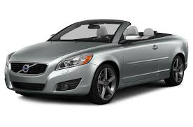 c70 car 2013 volvo c70 t5 2dr convertible information