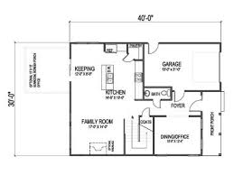 southern house plans southern 2 story home plan 058h 0012 at