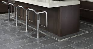 cabinet home kitchen tiles models stunning kitchen tile ideas