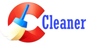 ccleaner serial key ccleaner pro 5 42 crack with serial key lifetime full