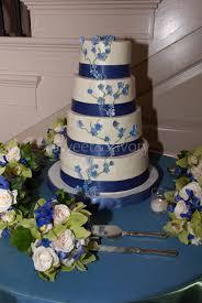 sweetsavory wedding cakes