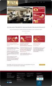 Design Site by Ascension Creative Providing Professional Affordable Graphic
