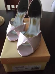 Wedding Shoes Ottawa Shoes Buy Or Sell Wedding Clothing In Ottawa Kijiji Classifieds