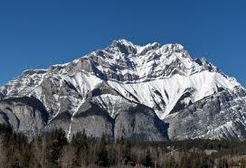 cascade mountain photos diagrams topos summitpost