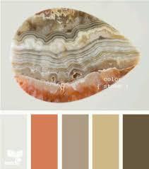 38 best colour trend terracotta images on pinterest terracotta