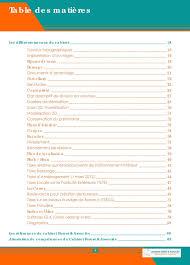 redevance bureaux mission de géomètres experts pdf