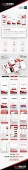 ui kit graphics designs u0026 templates from graphicriver
