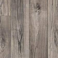 take home sle river park rustic oak butterscotch vinyl sheet