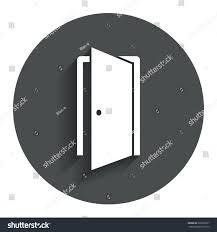 enter door istranka net
