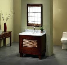 Oriental Bathroom Vanity by Asian Bathroom Accessories U2013 Hondaherreros Com