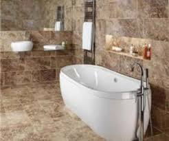 bathroom tile idea use neat garage floor tiles on wall tiles on