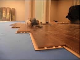 Pricing For Laminate Flooring Laminate Flooring Dubuque Ia Interiors By Design