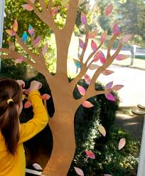 Thankful Tree Craft For Kids - 44 best dress like a tree images on pinterest tree costume a
