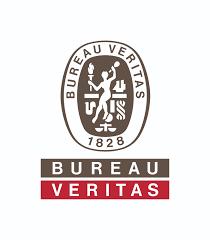 contact bureau veritas bureau veritas 2017 q1 results with revenue 7 4 iioc