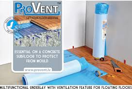 What Is The Best Underlay For Laminate Flooring On Concrete Provent Footfall Sound Insulation And Moisture Protection Sound