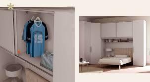 chambre brimnes chambre brimnes excellent armoire chambre design stores photo
