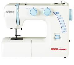 lexus india surat buy usha janome excella sewing machine features price reviews