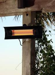 Parasol Electric Patio Heater Parasol Electric Patio Heater Products Pinterest Patio