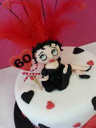 betty boop cake topper the world s most recently posted photos of boop and cake flickr