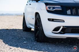 jeep grand cherokee srt wheels jeep grand cherokee srt8 vossen forged vps 302 vossen wheels