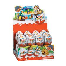 kinder suprise egg buy kinder 20g bulk kinder chocolate online