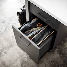 Office Storage Furniture Storagecabinet Office Storage Cabinet Varidesk Standing Desks