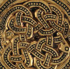 369 best anglo saxons images on anglo saxon vikings