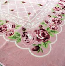modern floral rugs uk home design ideas