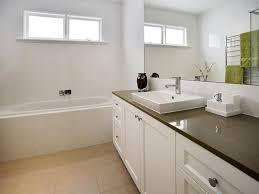 Bathroom Design With Louvre Windows Using Ceramic Bathroom Photo - Bathroom window design