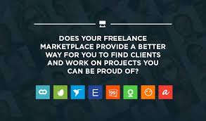 Best Freelance Websites To Find Web  Graphic Design Jobs - Graphic designer jobs from home