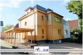 Bad Oeynhausen Klinik Häuser Zum Verkauf Bad Oeynhausen Mapio Net