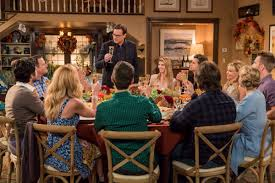 these fuller house season 2 photos will get you in the